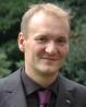 Prof. Dr. Markus Mühling
