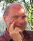 Prof. Dr. rer. nat. Gunter M. Schütz